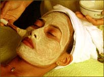 Body Face Treatment sugarland Reflexology pasadena Wax hair removal galveston Ear Candling houston massage room clear lake make up room friendwood Deep electro brush cleaning pearland Steaming Mist sugarland Ear Candling houston